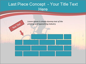 0000078632 PowerPoint Template - Slide 46
