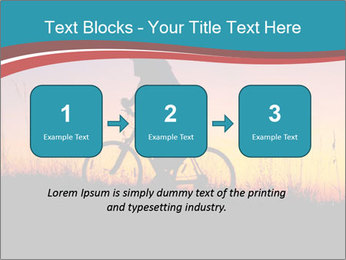 0000078632 PowerPoint Template - Slide 71