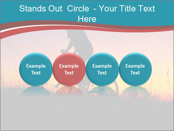 0000078632 PowerPoint Template - Slide 76