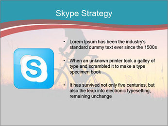 0000078632 PowerPoint Template - Slide 8
