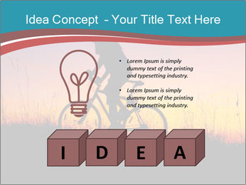 0000078632 PowerPoint Template - Slide 80