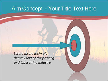 0000078632 PowerPoint Template - Slide 83