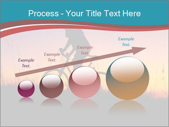 0000078632 PowerPoint Template - Slide 87