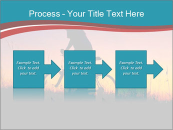 0000078632 PowerPoint Template - Slide 88
