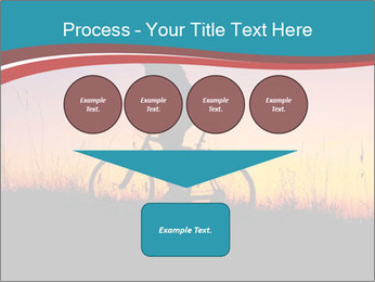0000078632 PowerPoint Template - Slide 93