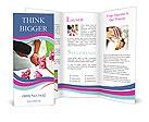 0000078633 Brochure Templates