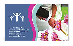 0000078633 Business Card Templates