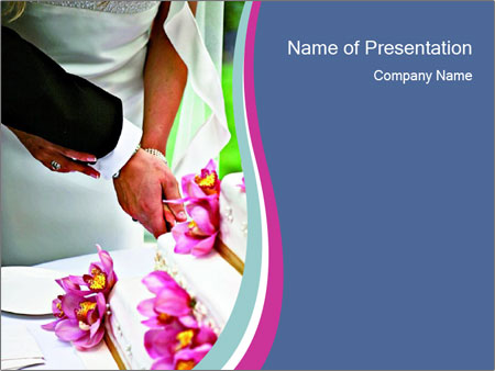 0000078633 PowerPoint Template
