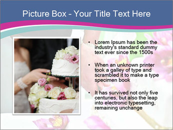 0000078633 PowerPoint Template - Slide 13