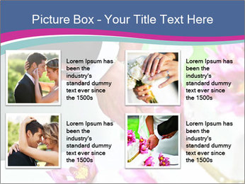 0000078633 PowerPoint Template - Slide 14