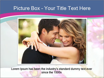 0000078633 PowerPoint Template - Slide 15