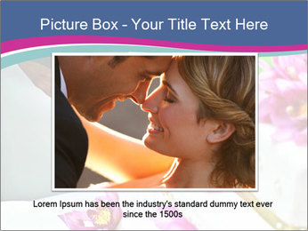 0000078633 PowerPoint Template - Slide 16