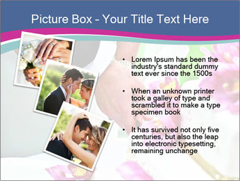 0000078633 PowerPoint Template - Slide 17