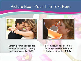 0000078633 PowerPoint Template - Slide 18