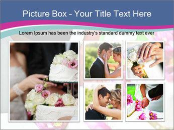 0000078633 PowerPoint Template - Slide 19