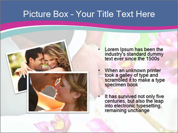 0000078633 PowerPoint Template - Slide 20