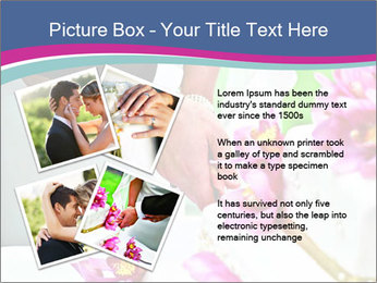 0000078633 PowerPoint Template - Slide 23