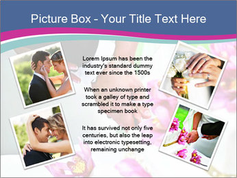 0000078633 PowerPoint Template - Slide 24