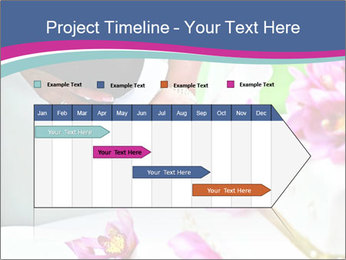 0000078633 PowerPoint Template - Slide 25