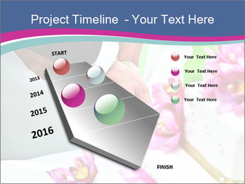 0000078633 PowerPoint Template - Slide 26