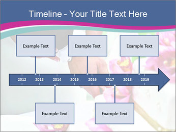 0000078633 PowerPoint Template - Slide 28