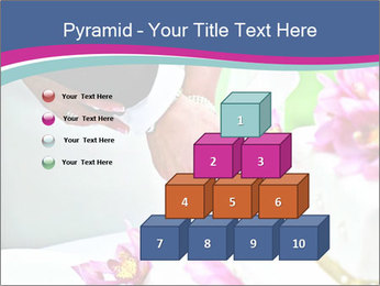 0000078633 PowerPoint Template - Slide 31
