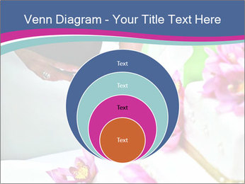 0000078633 PowerPoint Template - Slide 34