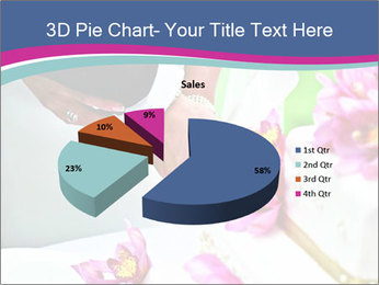 0000078633 PowerPoint Template - Slide 35