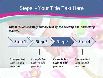 0000078633 PowerPoint Template - Slide 4