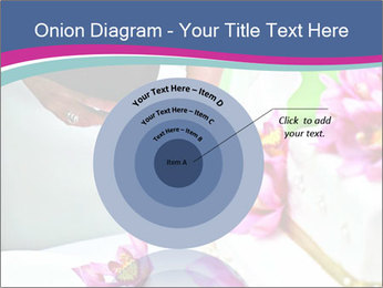 0000078633 PowerPoint Template - Slide 61