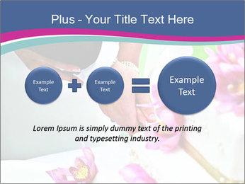 0000078633 PowerPoint Template - Slide 75
