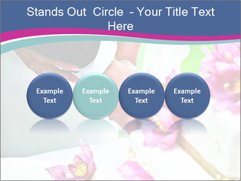 0000078633 PowerPoint Template - Slide 76