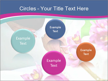 0000078633 PowerPoint Template - Slide 77