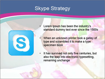 0000078633 PowerPoint Template - Slide 8
