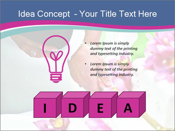 0000078633 PowerPoint Template - Slide 80