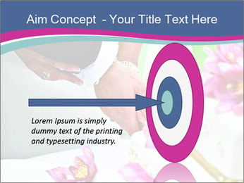0000078633 PowerPoint Template - Slide 83