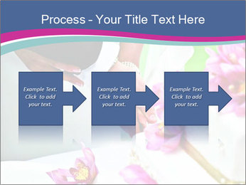 0000078633 PowerPoint Template - Slide 88
