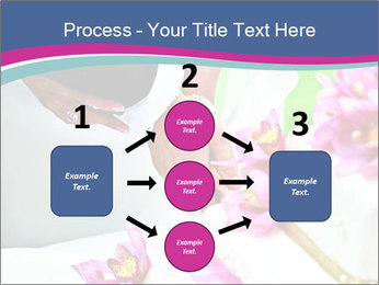 0000078633 PowerPoint Template - Slide 92