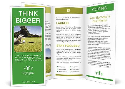 0000078634 Brochure Template