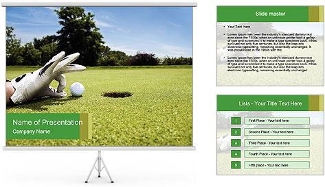 0000078634 PowerPoint Template