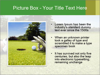 0000078634 PowerPoint Templates - Slide 13