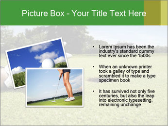 0000078634 PowerPoint Templates - Slide 20