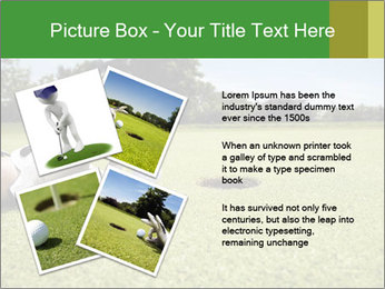 0000078634 PowerPoint Templates - Slide 23