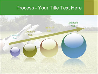 0000078634 PowerPoint Templates - Slide 87