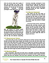 0000078634 Word Templates - Page 4