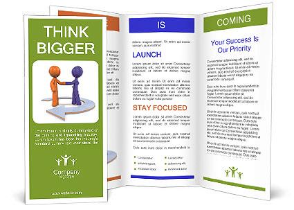 0000078635 Brochure Templates