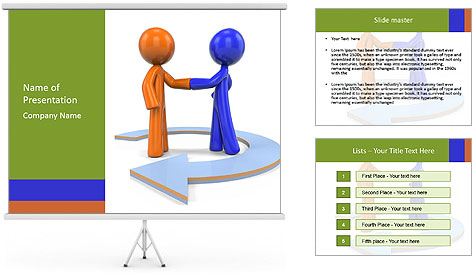 0000078635 PowerPoint Template
