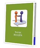 0000078635 Presentation Folder