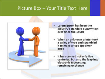 0000078635 PowerPoint Templates - Slide 13