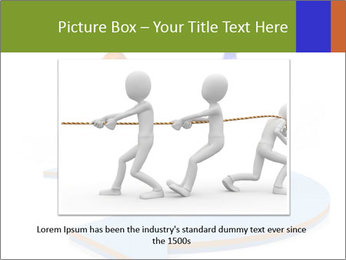 0000078635 PowerPoint Templates - Slide 16
